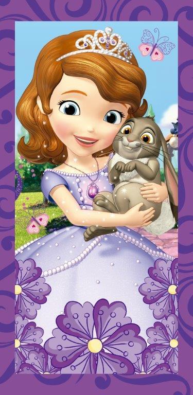 Pro menší děti je ideální měkoučká dětská deka pro kluky i holky. Deky s  roztomilým medvídkem v modré i růžové barvě se hodí do postýlky i kočárku. 4da7ac11d2