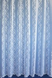 Záclona DALIA 140x250 cm