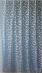 Záclona LIBERA 160x300 cm