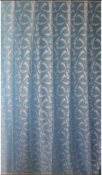 Záclona LIBERA 180x300 cm