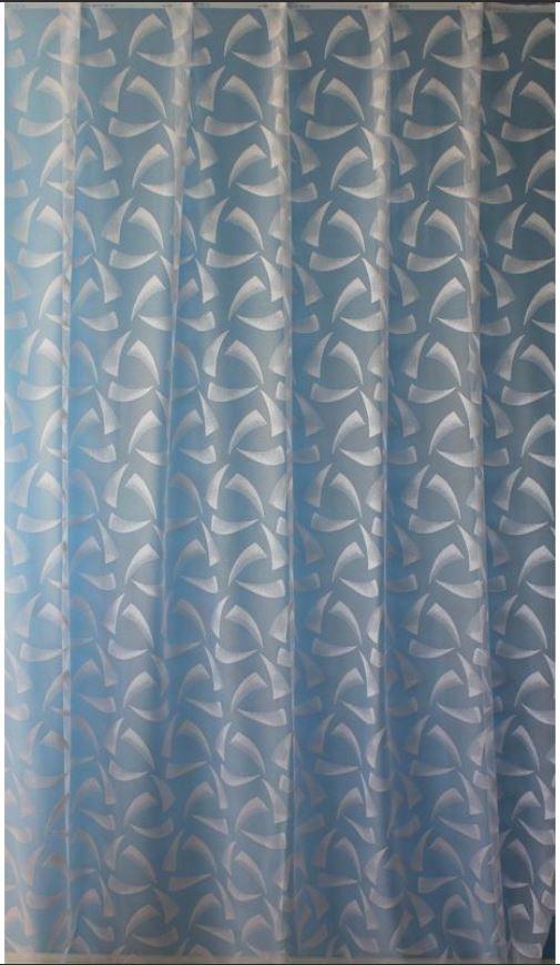 Záclona LIBERA výška 180 cm