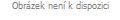 Záclona NINA 250x250 cm